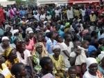 South Sudan rape convictions reaffirm commitment to zero tolerance