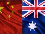 Australian leaders irked by China's threat to Island Nation's economy