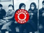 Coronavirus fatalities cross 15000 worldwide