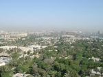 Iran strongly denies alleged involvement in most recent Baghdad green zone attack