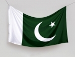 Pakistan: Students in Gilgit-Baltistan slam Imran Khan govt, threaten to boycottassembly polls