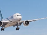 Licence issue: Pakistan International Airlines sacks seven pilots