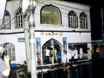 Bangladesh: Mosque explosion death toll rises to 24