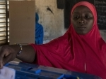 Mali coup: Democratic order must be restored 'as fast as possible'