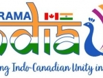 Canada: Panorama India to digitally showcase 74th Independence Day celebrations on Aug 15 & 16