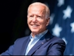 'Rebuilt blue wall, going to win the race': Joe Biden inching closer to US Presidential Election victory