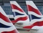 Countries suspend air traffic with UK over mutated coronavirus strain