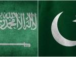 Expert believe deterioration in relationship between Pakistan-Saudi Arabia will harm Islamabad