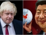 Leaked documents unveil mass infiltration of UK firms by Chinese Communist Party