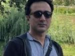 European govts mustn't stay mum over Baloch Journalist's death: Expert