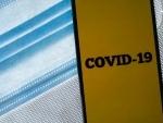 Bangladesh registers 19 new COVID-19 deaths