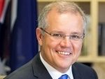 Australian PM announces digital business plan to drive economic recovery from COVID-19 pandemic