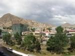Afghanistan registers 290 fresh nCoV cases