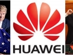 Huawei issue: US now imposes visa restrictions on Chinese tech companies' employees
