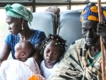 Starvation used as weapon of war in South Sudan conflict, UN rights body finds