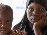 Terrorism victims must never be forgotten: UN Secretary-General