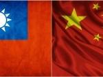 Taiwan condemns arrest of pan-democratic Hong Kong district councilors