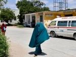 Somalia: UN condemns 'brazen' terrorist attack on beachside hotel