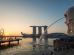 Singapore: Ruling People's Action Party reelected