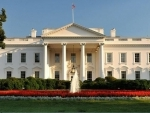Package containing deadly poison sent to White House: US official