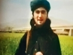 Uzbek Islamic Movement leader killed during operation: Afghanistan Defence Ministry confirms