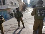 Israel hits Hamas targets in Gaza strip again after new explosive balloon attacks – IDF