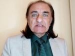 Upcoming scheduled polls in Gilgit-Baltistan is illegal: Amjad Ayub Mirza