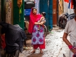 Women bear the brunt, as COVID erodes progress on eradicating extreme poverty