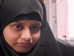 Shamima Begum can return to United Kingdom to fight for citizenship, Court of Appeal rules