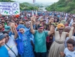 UN backs global action to end violence against women and girls amid COVID-19 crisis