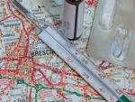 COVID-19 cases come down in Italy despite rising death count: Report