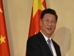 China makes new territorial claims in eastern Bhutan