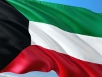 Kuwait suspends flights with 7 countries over coronavirus concerns