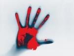 Bangladesh: Awami League activist hacked to death