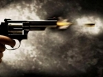 Gunmen kill 19 in central Nigeria attack