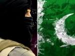 Pakistan continues to serve as a safe haven for terror groups: US State Dept