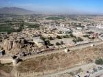 Car bomb explosion in Paktia kills five civilians