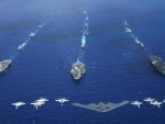 Advantage COVID-19: China takes 'aggressive' stance on South China Sea, Vietnam voices concern