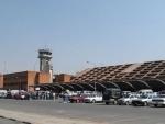 Coronavirus: Nepali citizens evacuated from China, sent to quarantine at Bhaktapur