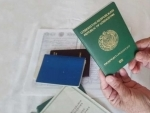 UN chief congratulates Uzbekistan on decision to end statelessness for 50,000 people