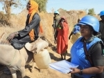 UN 'fully mobilized' to support the Sudanese people, Security Council hears