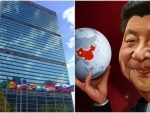 Amid propaganda to shift blame, China blocks draft to discuss COVID 19 pandemic issue at UNSC