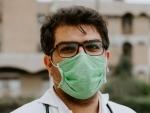 Iran's coronavirus death toll mounts to 237