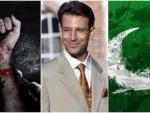 Daniel Pearl murder case: Journo's parents challenge convicts' acquittal in Pak SC