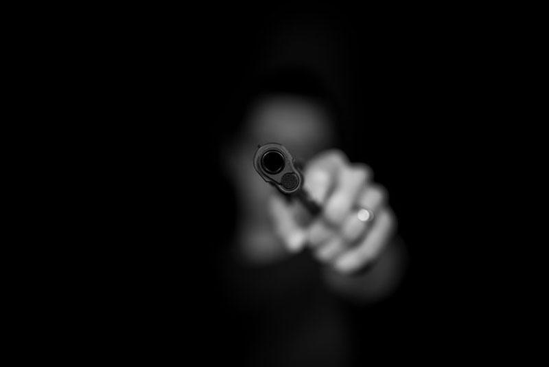 Afghanistan: Female police officer shot dead in Kandahar