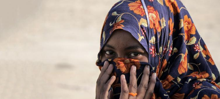 Amidst protection challenges, Eastern Route outpaces Mediterranean for people leaving Africa