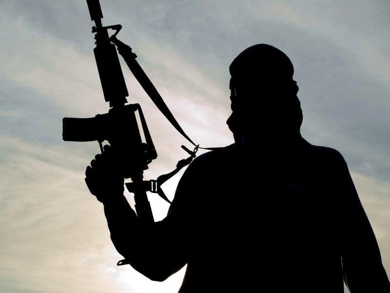 Ahead of FATF crucial meeting, Pakistan security officials kill 4 terrorists