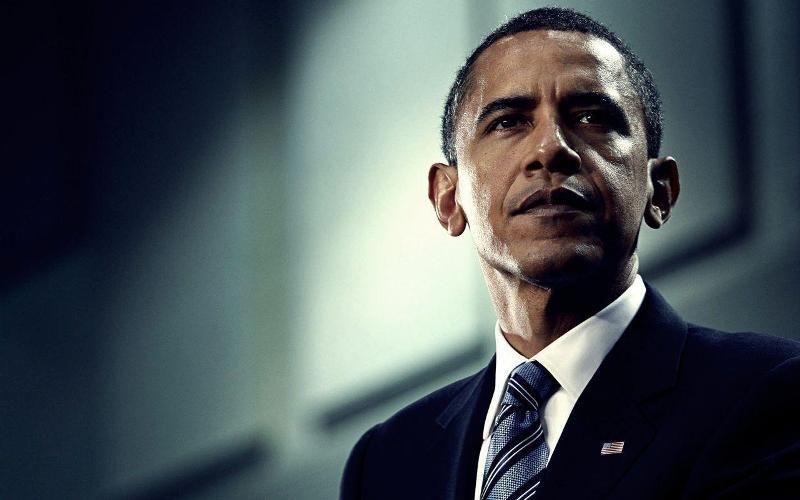 Pakistan military had ties with Taliban, possibly Al Qaeda: Ex-US President Barack Obama