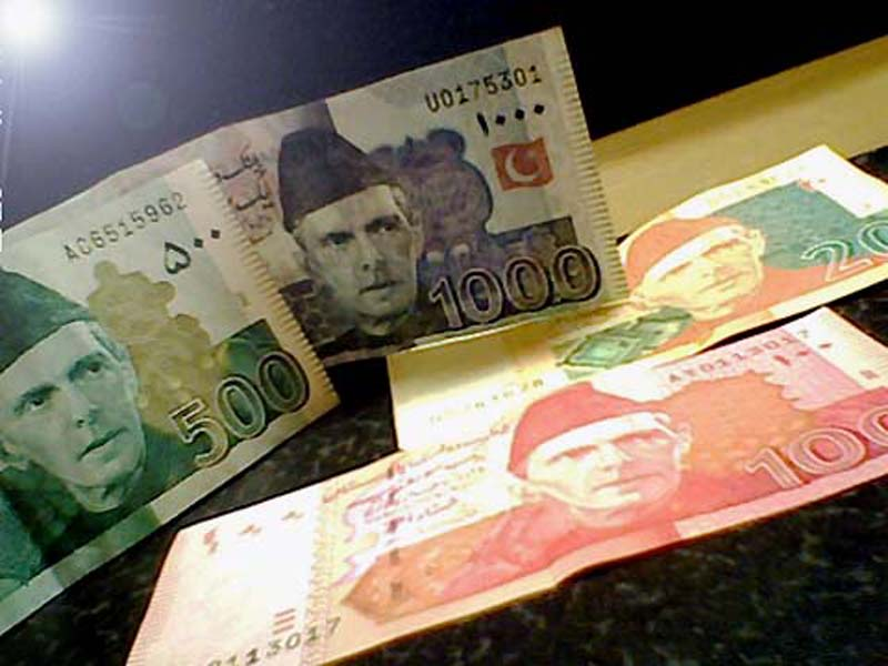 COVID-19 resurgence in Pakistan: Foreign investors pull out $471.7mln from debt market