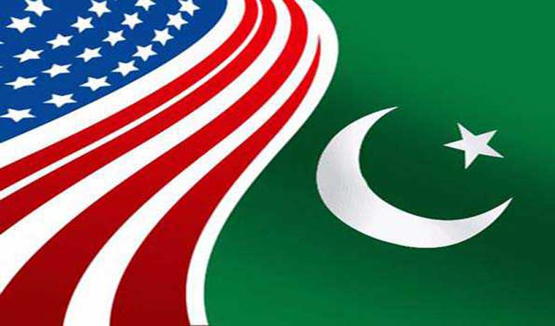 US embassy in Islamabad apologizes for retweeting post insulting PM Imran Khan